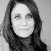 Monica Carugno