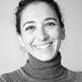 Martina Delfino