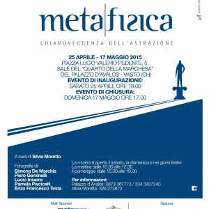 metafisica_loc_A3 piccola